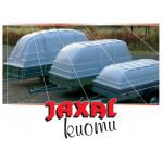 Jaxal 411x183x100